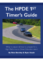 1st-Timers-Guide